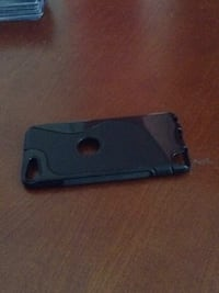 Coque pour IPod touch 5 MONTREAL
