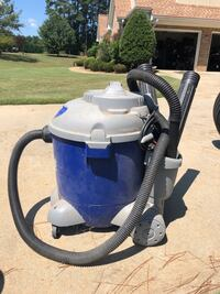 shop vac McDonough, 30252