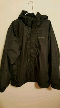 Columbia all seasons unisex jacket  Winnipeg, R3L 0T3