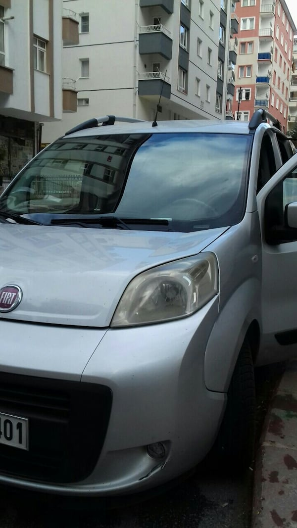 2011 Fiat Fiorino Panorama PANORAMA 1.3 MULTIJET 75 HP EMOTION EUR4 b3baed07-2801-49ee-a0a7-33cb0cca5fc6