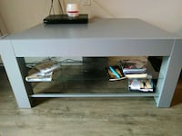 Coffee table  Welland, L3C 4K7