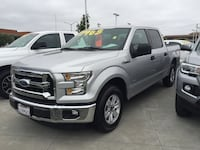 Ford - F-150 - 2015 Oakland, 94621