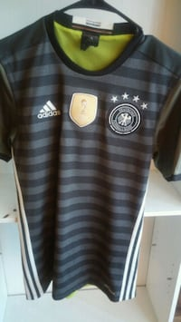 Germany World Cup Champs Authentic Las Vegas, 89119