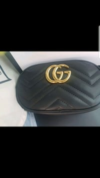 Gucci belt bag Mississauga, L5M 7W4