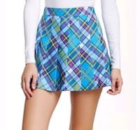 Cute American Apparel tennis skirt  Edmonton, T6W 2C3