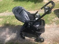 Graco Click Connect Stroller  Jacksonville, 32218