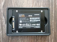 500GB Solid State Drive - New! Toronto, M5A 1Y6