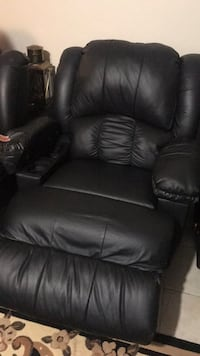 Movie Theater Recliner with massage Silver Spring, 20904