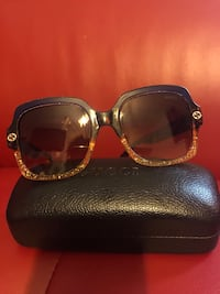 Gucci sunglasses  Hyattsville, 20783