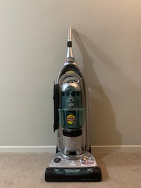 Bissell Pet Vacuum  Norfolk, 23510