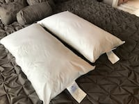 King size Carnival Collection pillows Jacksonville, 28546