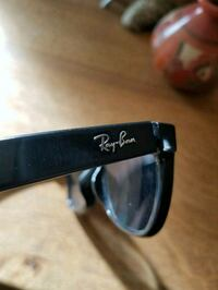 Ray-Ban Rb 2132-f New Wayfarer 901 Anchorage, 99517