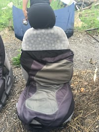 Car Seats Baltimore, 21225