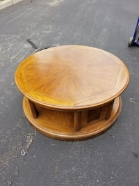 Coffee & End Table West Islip, 11795