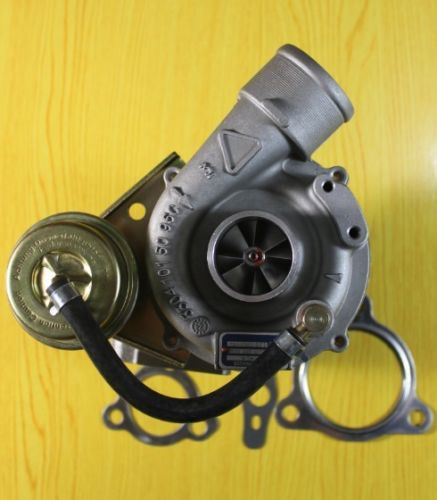 Turbo til audi,vw,skoda, 1,8 turbo 150-180hk OSLO