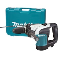 Makita sds max rotary hammer brand new Rockville, 20850