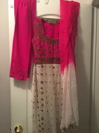 Lots of Hindi afghani and more clothing new and used  Pickering, L1V 6X4