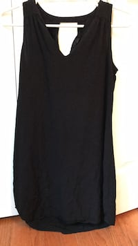 extra small black dress from Old Navy Fairfax, 22032