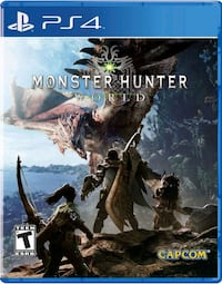 PS4 Game for Rent Anaheim, 92806