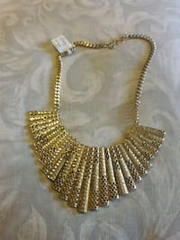 Statement necklace  Bakersfield, 93308