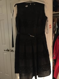 Tommy Hilfiger little black dress Annandale, 22003