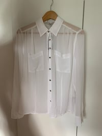 Bluse fra Guess  Fredrikstad, 1613