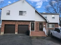 APT For Rent 4+BR 2BA Islip Terrace
