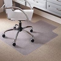 Large Floor Mat for carpet. (Chair not included) pickup steeles & Mavis Brampton  x2 mats  Brampton, L6Y 5N3