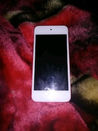 Ipod touch Merced, 95341