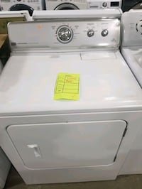 """Maytag electric dryer 29"""" Queens"""