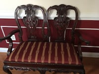 Loveseat Germantown, 20874