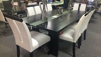 7pc Dining set  Irving, 75062