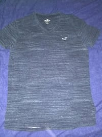 Holister T shirt Never used