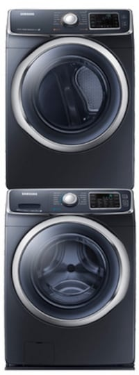 Samsung steam washer and steam dryer Canyon Country, 91387