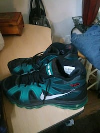 Size 13 Air max Griify Severn, 21144