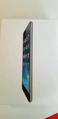 black iPad mini first generation/16 gb Milton, L9T 5K8