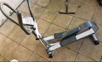 Cross trainer  Leicester, LE3 9PG
