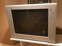 """Sony TV 32""""  - KV 32FS120 with table for best offer Markham"""