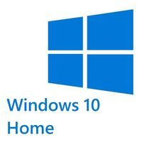 Windows 10 Home - 5 PCs Brampton, L6Y 1M8