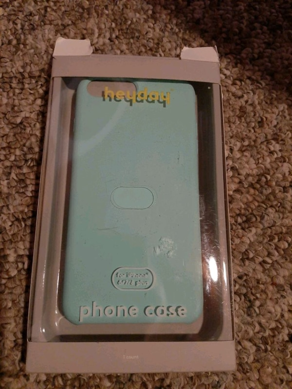 iPhone case  9afd7023-3f69-43be-a656-6db55a832853
