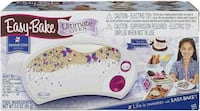 Easy bake oven Los Angeles, 91331