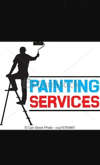 Painting for low cost ill beat any price