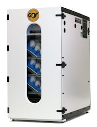 GQF 1502 Digital Sportsman Cabinet North Las Vegas, 89084