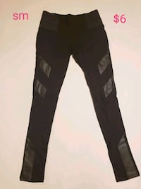 Small legging pant  Winchester, 22601