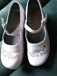 Women's shoes West Valley City, 84119