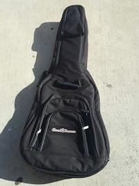 Road Runner guitar bag Oxnard, 93030