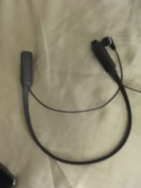 black and gray USB cable Silver Spring, 20903