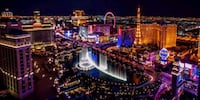 Movie and Show Services Las Vegas