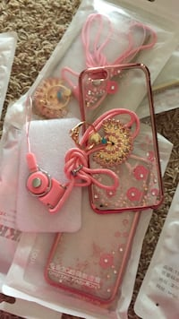 For iPhone  6 mobile phone shell