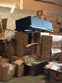Thousands of 2x2 and 2x4 pads-NEED GONE Cape Coral, 33993